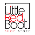 LittleRedBoot
